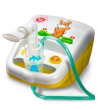 Ингалятор компрессорный детский Little Doctor LD-212C