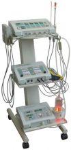 Мустанг-УроГин - физиотерапевтический комплекс для лечения урологических и гинекологических заболеваний